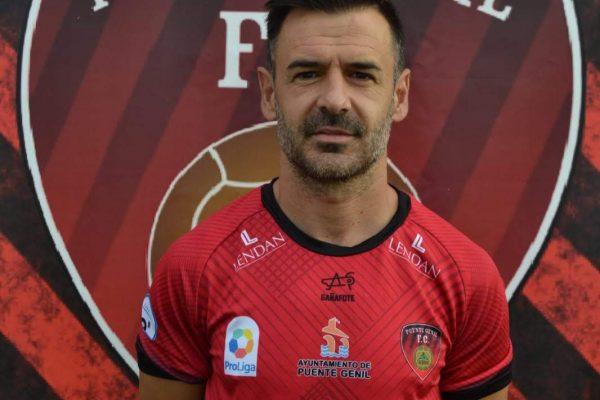 Jonathan Ruiz