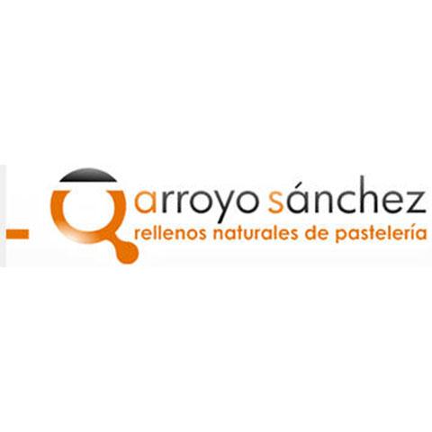 Tornos Sanchez