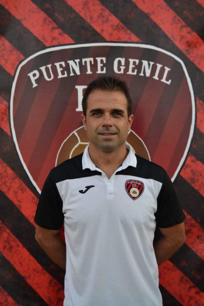 Javi Pérez