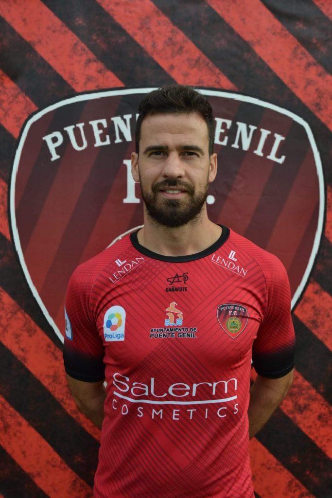 Manolo Cano