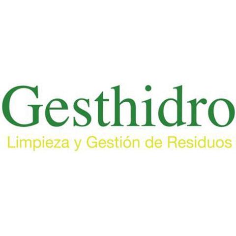 Gesthidro