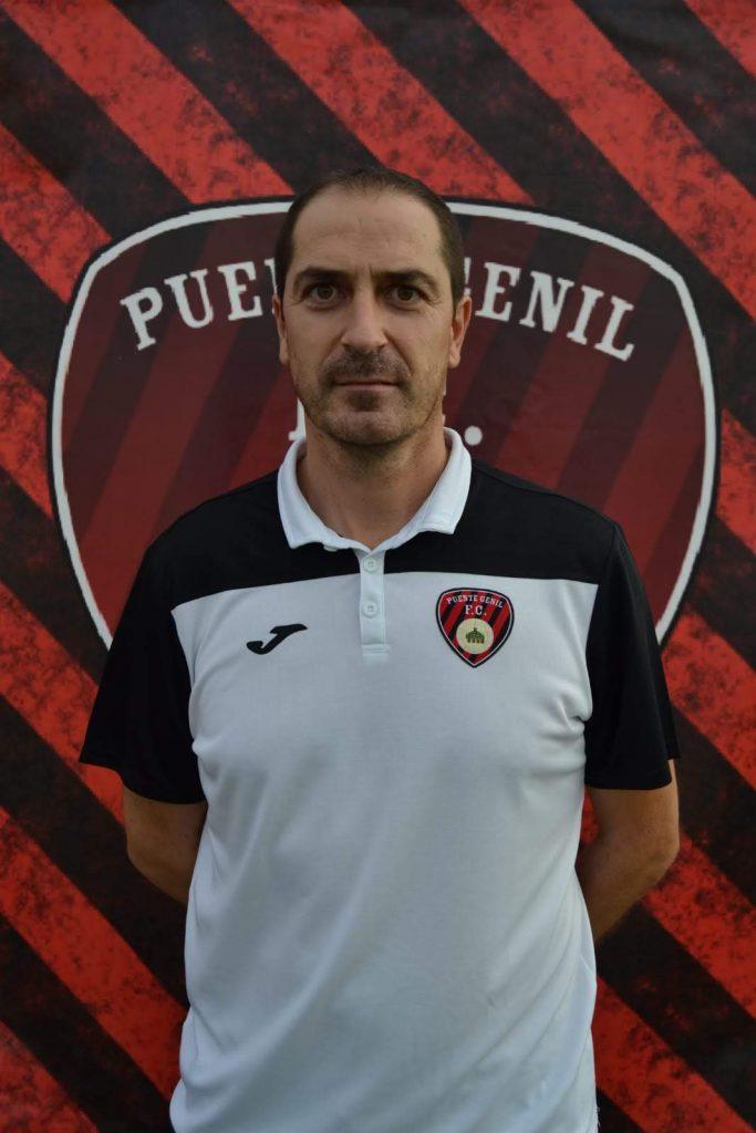 Diego Caro