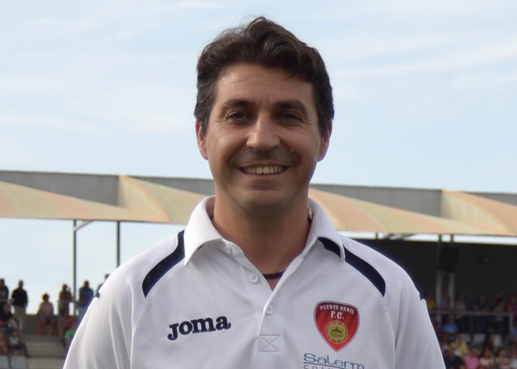 Antonio Serrato