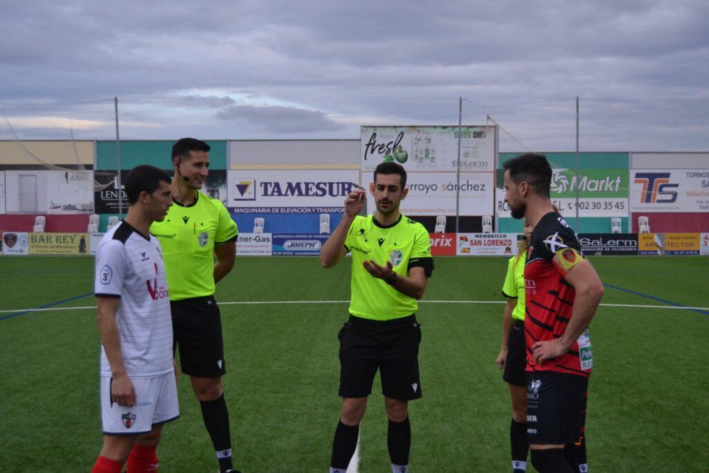 PREVIA | SEVILLA F.C. «C» vs SALERM COSMETICS PUENTE GENIL